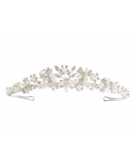 Diadem (Lilly 03-375-SV-0)
