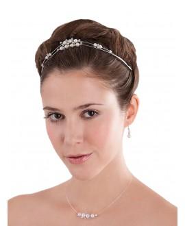 Emmerling Bridal Jewellery Set 66133