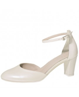 Fiarucci Bridal Wedding Shoes Fernanda