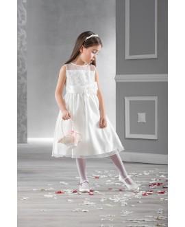 Emmerling Wedding gown