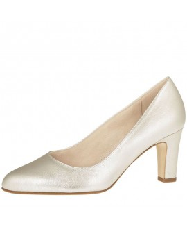 Fiarucci Bridal Wedding Shoes Octavia