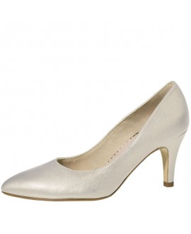 Fiarucci Bridal Wedding Shoes Sabia