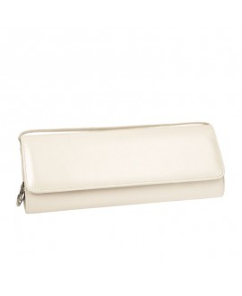 Fiarucci Bridal Bridal Bag Alina Perle Leather