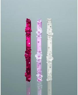 Flowergirl accessory Tiara - 77284