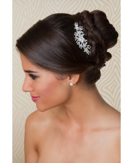 G. Westerleigh Bridal Haircomb FS00182