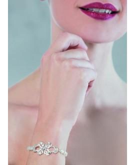 Emmerling Bracelet 66701
