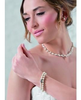 Emmerling Bracelet 66704