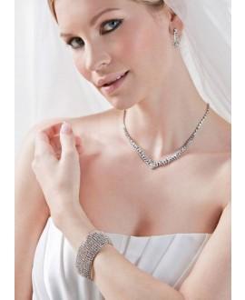 Emmerling Bracelet 66707