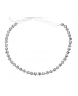 G.Westerleigh Bridal Belt WS-J013S