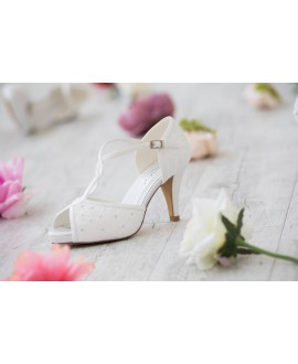 G. Westerleigh Wedding Shoes Betty