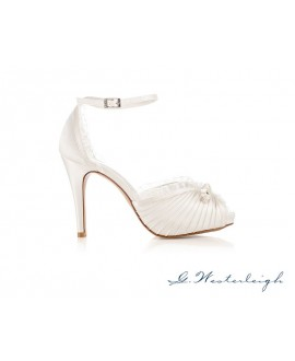 G.Westerleigh Bridal Shoes Charlotte