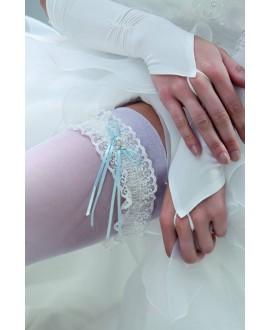 Emmerling garter 5929