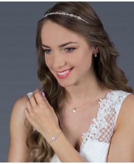 G. Westerleigh Bridal Bracelet H0921RG