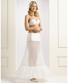 Petticoat BBCH1-190