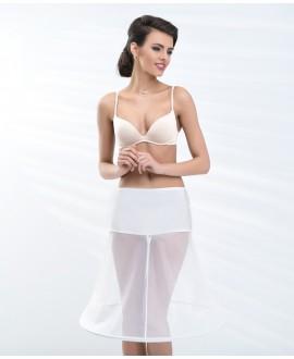 Petticoat H21-180