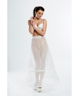Petticoat BBCH3-220