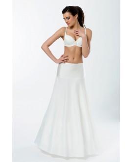 Petticoat BBCH9-190