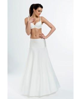 Petticoat BBCH9-220