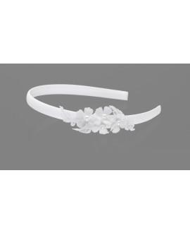 Flowergirl accessory Tiara - 77350
