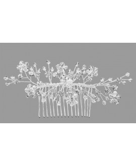 Emmerling hair comb 20246