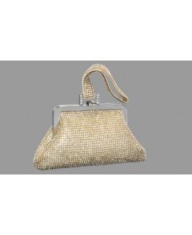 Emmerling Bag 50058