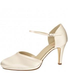 Rainbow Club Wedding shoe Joni