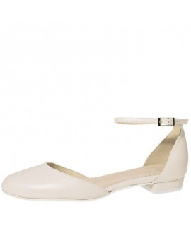 Fiarucci Bridal Wedding Shoes Judie