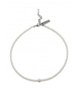 Abrazi Necklace K1-4-650-MC