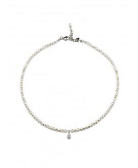 Abrazi Necklace K1-4-650-MCD