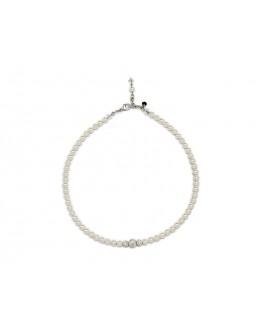 Abrazi Necklace K1-6-650-MC3
