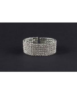 G. Westerleigh Bracelet KE1547