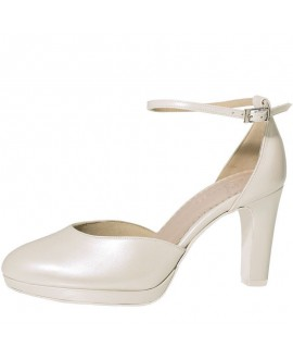 Fiarucci Bridal Wedding Shoes Lidy