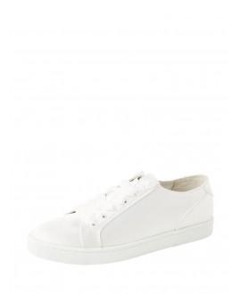 Lilly Wedding Sneaker 07-4502-CR