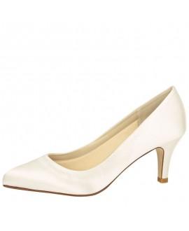 Rainbow Club Wedding shoe Lottie