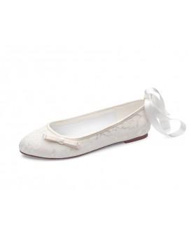 G.Westerleigh Bridal Shoes Lottie