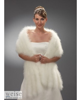 Weise Stole for the Bride 1043