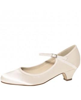 Rainbow Club Wedding Shoes Marsha