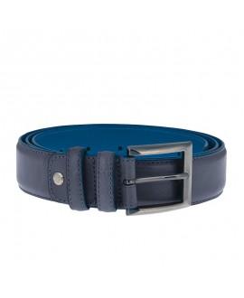 Mr. Fiarucci Belt Danny Jeans