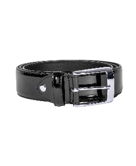 Mr. Fiarucci Belt Tony