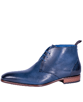 Mr. Fiarucci Wedding Shoes Charley Jeans
