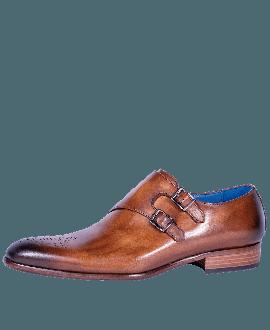 Mr. Fiarucci Wedding Shoes Emile