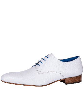 Mr. Fiarucci Wedding Shoes Friso