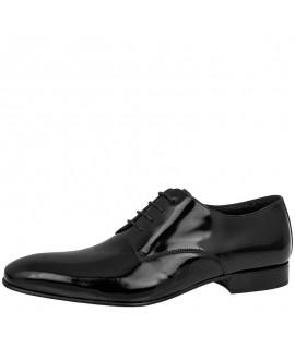 Mr. Fiarucci Wedding Shoes Nick Black College