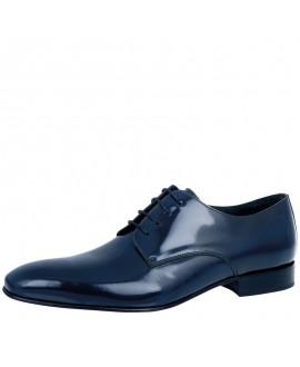 Mr. Fiarucci Wedding Shoes Nick Blue