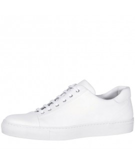Mr. Fiarucci Wedding Shoes Sonny