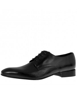 Mr. Fiarucci Wedding Shoes Vincent