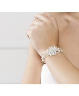 Bracelet BBCN21