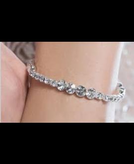 Emmerling Bracelet 66703