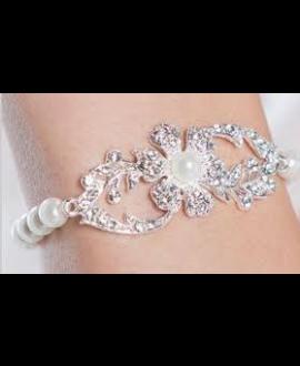 Emmerling Bracelet 66702