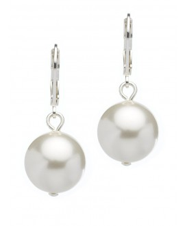 Nina | Bridal Earrings - Abrazi O3-12-650-OS